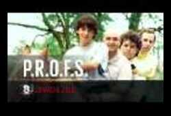 bande annonce de P.R.O.F.S.