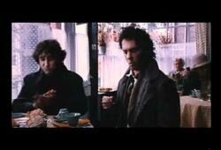 bande annonce de Withnail and I