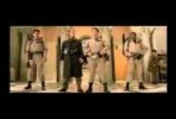 bande annonce de S.O.S Fantômes 2