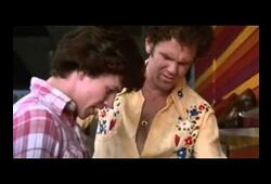 bande annonce de Boogie Nights