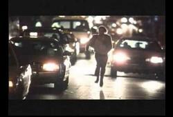 bande annonce de Dans la peau de John Malkovich