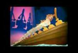 bande annonce de Fantasia 2000