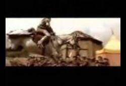 bande annonce de Jeanne d'Arc