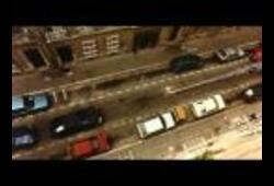 bande annonce de Taxi 2