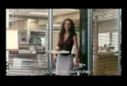 bande annonce de Erin Brockovich, seule contre tous