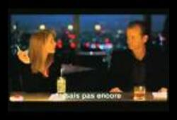 bande annonce de Lost in Translation
