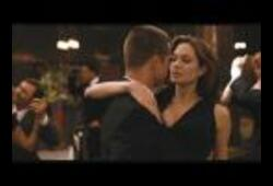 bande annonce de Mr. & Mrs. Smith