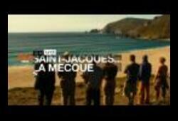 bande annonce de Saint Jacques ... La Mecque