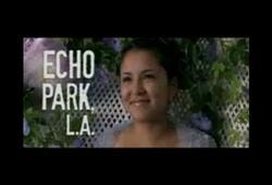 bande annonce de Echo Park, L.A.