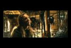 bande annonce de Outlander, le dernier Viking