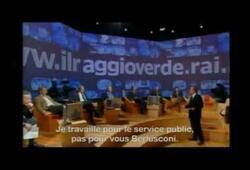 bande annonce de Viva Zapatero!