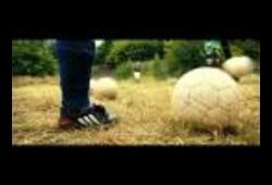 bande annonce de Soccer Kids Revolution