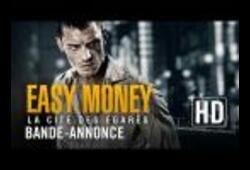 bande annonce de Easy money II : la cité des égarés
