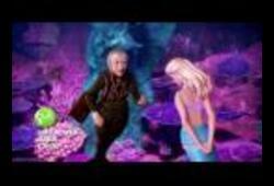 bande annonce de Barbie apprentie princesse