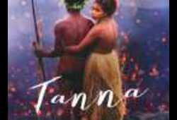 bande annonce de Tanna