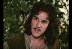 bande annonce de The Princess Bride