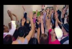 bande annonce de Hannah Montana et Miley Cyrus : le concert événement en 3D