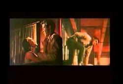 bande annonce de West Side Story
