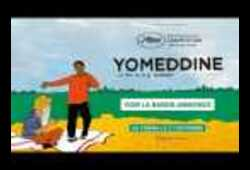 bande annonce de Yomeddine