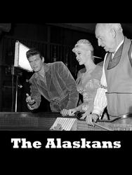 The Alaskans