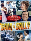 Sam et Sally