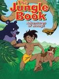 Mowgli : Le Livre de la Jungle