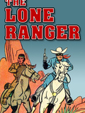 The Lone Ranger (1966)