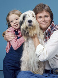 McDuff, the Talking Dog