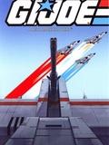 G.I. Joe - Héros sans frontières