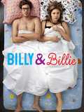 Billy & Billie