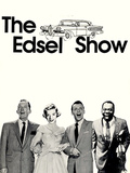 The Edsel Show