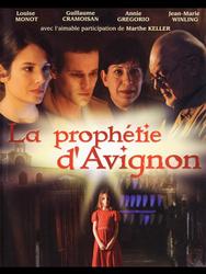 La prophétie d'Avignon