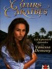 Coeurs Caraïbes
