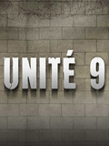 Unité 9 (2012)