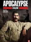 Apocalypse : Staline