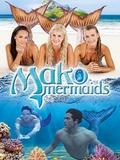 Les sirènes de Mako