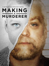 Making a Murderer