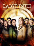 Labyrinthe (2012)
