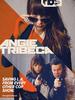 Angie Tribeca