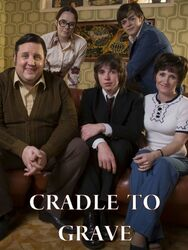 Cradle to Grave