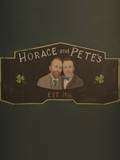 Horace and Pete