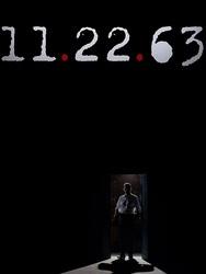 11.22.63