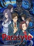 Parasyte : The Maxim