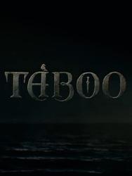 Taboo (2016)