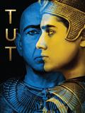 Toutânkhamon: le pharaon maudit