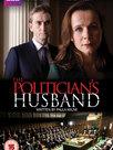 Le mari de la ministre