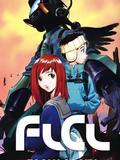 FULI CULI (FLCL)