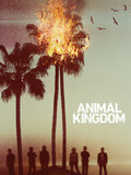 Animal Kingdom (2016)