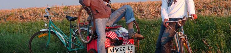 RARE : Series françaises cools