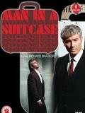 L'Homme à la valise